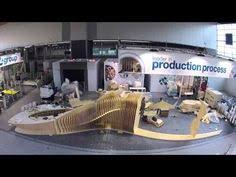 Woodworking Machinery Shows 2012 by Iwf Atlanta 2012 Advanced Registration Discounts End July 27th