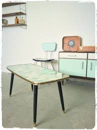 Meuble A Langer Alinea by Table Formica Pliante Affordable Folding Dining Table Walmart
