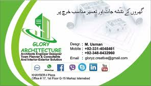 home design consultant drawings house plan 3d home design 3d views naqsha map islamabad
