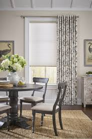 American Blinds And Draperies Legacy Grommet Drapery Photo Gallery Americanblinds Com