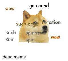 So Doge Meme - 25 best memes about so doge so doge memes