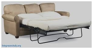 Sofa Bed Mattress Replacement by Sleeper Sofa Sleeper Sofa Mattress Topper New Sofa Bed Mattress