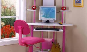 imposing images desk prices exotic buy solid wood desk great kids