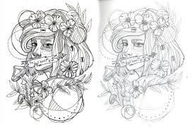 new school tattoo drawings black and white new school designs on dev tattoos deviantart
