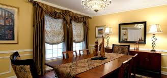 home interior concepts sibrava associates interior concepts chicago interior designer