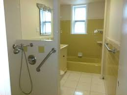 Corley Realty Group by Crown Street 3br Apt For Rent Crg3220 L Corley Realty Group