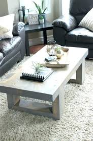 end table cover ideas coffee table cloth tablecloth coffee table cover coffee table cloth