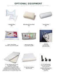 headboards for adjustable beds anaheim med lift are brea leggett u0026 platt long beach flexa bed