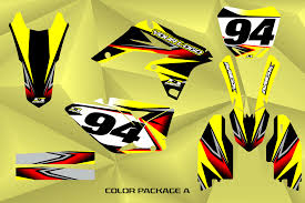 motocross jersey lettering mx graphics archives page 7 of 10 mgx unlimited
