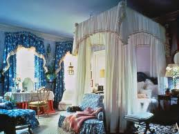 pictures of romantic bedrooms mario buatta s romantic bedrooms architectural digest