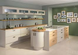 kitchen design and fitting ideasidea