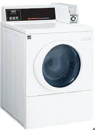 speed queen awn 542 washer speed queen lws21nw 8 2kg top loader washing machine