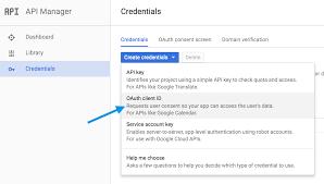 Google Spreadsheets Help Google Calendar Integration Woocommerce Docs