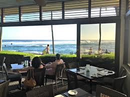 where to eat on kauai the wandering weekenders