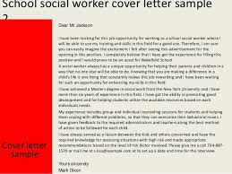 Resume For Social Workers Fresh Cover Letter For Social Worker Job 78 In Resume Cover Letter