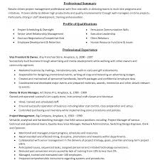 project manager resume sle construction project manager resume sle doc imagesw to write