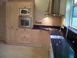 bespoke kitchen interiors kitchen joiners macclesfield