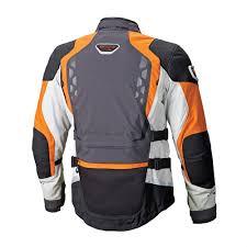 motorcycle touring jacket macna u0027jura u0027 riding jacket overland magazine