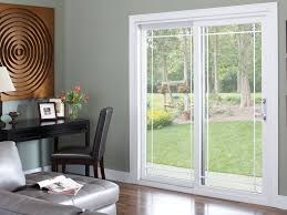 should you replace your windows if you may be selling your home in