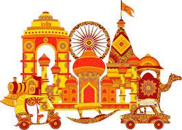 destination wedding planners wedding planning in india best wedding planners in india eye