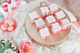 edible party favors wedding stationery inspiration edible wedding favors