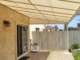 Aluminum Patio Enclosure Materials Aluminum Patio Cover Materials Home Design Ideas