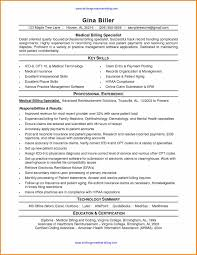 Ppc Specialist Resume Entry Level Contract Specialist Resume Free Resume Example And