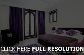 modern home ceiling decoration cornice crown molding imanada