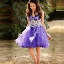 bat mitzvah dresses for 12 year olds beaded stones bat mitzvah dress sleeveless dress