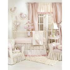 baby bedding sets