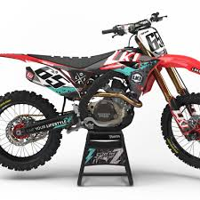 motocross bikes 50cc lki graphics archives rival ink design co custom motocross
