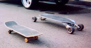 bmw longboard s cars bmw streetcarver