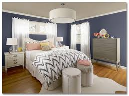 most popular bedroom paint colors almost my exact color scheme didn t think i could do navy walls
