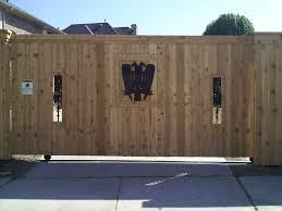 garage door repair conroe tx automatic driveway gate installation magnolia tx solar u0026 gates