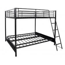 lit mezzanine 2 places avec canapé lits et banquettes eprofeel tous nos catalogues produits en ligne