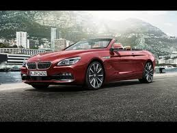 2015 bmw 650i convertible bmw 6 series 640i convertible 2015 with prices motory saudi arabia