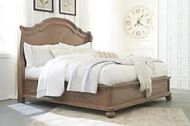 King Beds Frames Beds Bed Frames Furniture Homestore