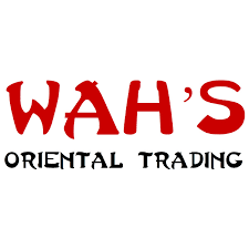 wah s trading c3 centre