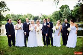 boston wedding planner traditional summer wedding at the four seasons boston kovel