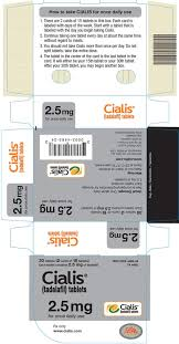 utilisation cialis 5mg cialis mg 5mg 10mg 20mg film coated