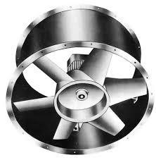 high flow exhaust fan bangalore air tech solutions