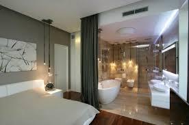 christian boltanski la chambre ovale beau comment faire une separation dans une chambre 1 chambre