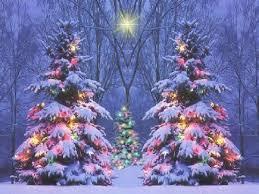 christmas winter wallpaper learntoride co