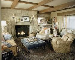 country homes interiors country home interiors home interior