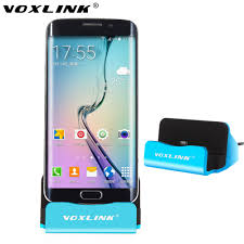 Smartphone Charging Station Online Buy Wholesale Smartphone Charging Dock From China