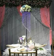 discount decorations center table 2017 wedding table center