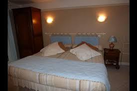 chambre d hote romantique la pontoise chambre la romantique chambres d hôte à cucq trépied