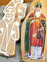 115 saint nicolas images saint nicholas