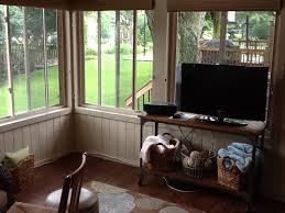 3 season porches three season room flooring free online home decor techhungry us