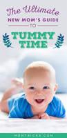 best 25 best baby play mat ideas on pinterest baby play mat gym